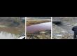 인천시, 산업단지 환경오염물질 배출위반업소 적발.png