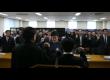 인천시 안전실천다짐결의대회.png
