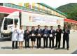 (재)베리&바이오식품연구소 개발제품 싱가폴 수출001.JPG