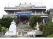 티벳박물관.jpg