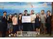 다둥이가족 대학생 학자금 지원금 전달 (1).jpg