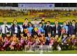 한국-베트남 여자축구 친선경기(김장주부지사 참관)1.jpg