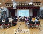 [제천시 : 송주현 기자] 문화 활동에 대한 상호 협력, 청소년동아리 교류활동 및 MOU …