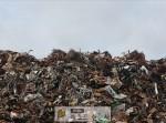 경북도, 폐기물관리법 개정으로 불법행위 강력 대응!!,   ,   지난해 환경부, 국회 등…