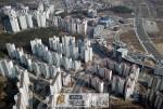 경북도청 신도시, 살고 싶은 명품도시로 순항중!!,   ,   주민등록 인구 17,443명…