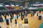2020년 김해시장배 전국 고등학교 친선 검도대회 개최,   ,   1월 17일 ∼ 21일…