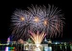 경북도, 2020년 대구 경북 관광의 해, 대표할 지정축제 14개 선정,   ,   경상북…
