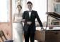 김상민 의원, 김경란 웨딩화보 공개…오는 6일…